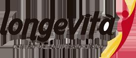 Longevita - Centro de Equilíbrio Físico