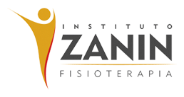 Instituto Zanin Fisioterapia